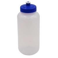 Botella JS Botella 1000 ml.