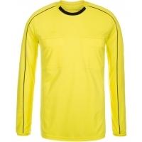Camisetas Arbitros adidas Referee 16 ML