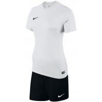 Equipación Mujer Nike Park