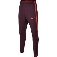 Pantalón Nike F.C. Barcelona 2017-2018 Dry Squad
