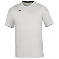 Camiseta Mizuno Core