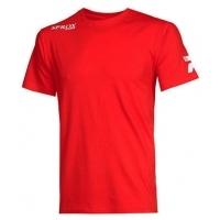 Camiseta Patrick Sprox 145