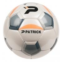 Balón Talla 3 Patrick Target 805