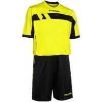 Camisetas Arbitros Patrick Ref 520