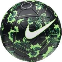 Balón Nike NFF NK Magia