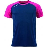 Camiseta Luanvi Nocaut Select  (Pack 5 unidades)