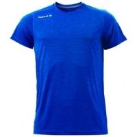 Camiseta Luanvi Nocaut Vigoré