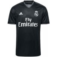 Camiseta adidas 2ª equipación Real Madrid 2018-19
