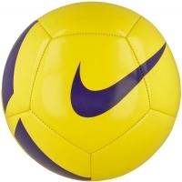 Balón Talla 3 Nike Pitch Team Football