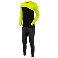 Conjunto de Portero Reusch Set Junior