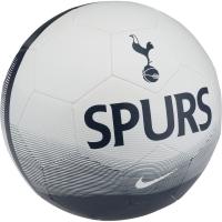 Balón Nike Tottenham Hotspur FC Prestige 2018
