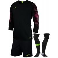 Conjunto de Portero Nike Gardien