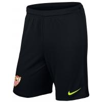 Calzona Nike Portero Sevilla FC 2018-2019