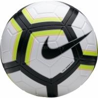 Balón Talla 3 Nike Strike