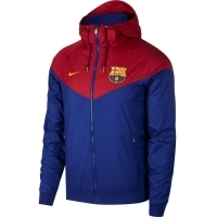 Nike F.C. Barcelona 2018-2019