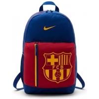 Nike F.C. Barcelona 2018-2019 Stadium
