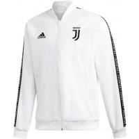 adidas Juventus 2018-2019