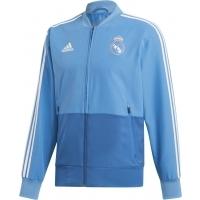 adidas Real Madrid 2018-19