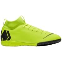 Zapatilla Nike Mercurial Superfly VI Academy IC
