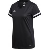 Camiseta adidas Team 19 Woman