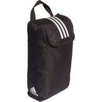 Zapatillero adidas Tiro Shoe Bag