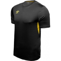 Camiseta Umbro Core