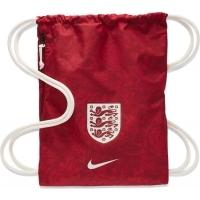 Nike England Stadium
