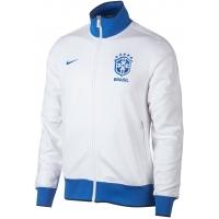 Nike CBF Brasil N98