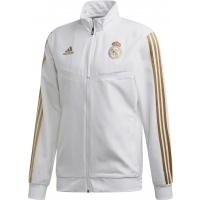 adidas Real Madrid 2019-2020