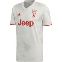 Camiseta adidas 2ª equipación Juventus 2019-2020