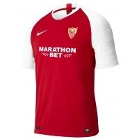 Camiseta Nike 2ª Equipación Sevilla F.C. 2019-2020