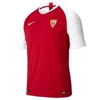 Nike 2ª Equipación Sevilla F.C. 2019-2020 Junior