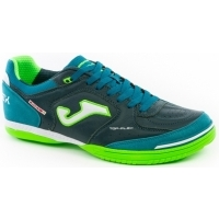 Zapatilla Joma Top Flex 915