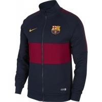Nike F.C. Barcelona 2019-2020