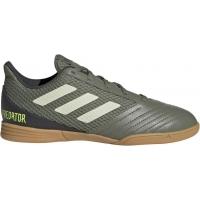 Zapatilla adidas Predator 19.4 IN Jr