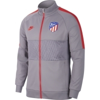 Nike Atletico de Madrid 2019-2020