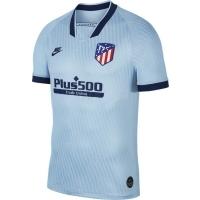 Camiseta Nike 3ª Atlético de madrid 2019-2020