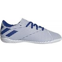Zapatilla adidas Nemeziz 19.4 IN Junior