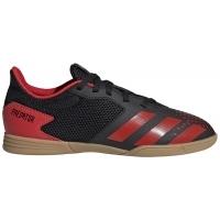 Zapatilla adidas Predator 20.4 IN Junior