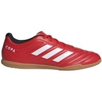 Zapatilla adidas Copa 20.4 IN