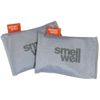 SmellWell Absorbeolores