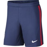 Calzona Nike 1ª Equipación Atlético de Madrid 2020-2021