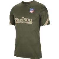 Camiseta Nike Atlético de Madrid Strike 2020-2021