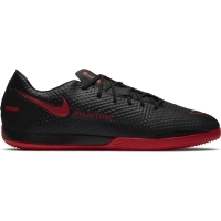 Zapatilla Nike Phantom GT Academy IC