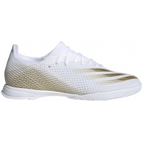 Zapatilla adidas X Ghosted.3 IN