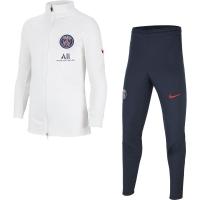 Chandal Nike Paris Saint-Germain Strike 2020-2021 Niño