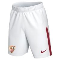 Calzona Nike 1ª  Equipación Sevilla FC 2020-2021 Niño