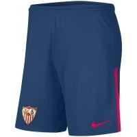 Calzona Nike 3º Equipación Sevilla FC 2020-2021