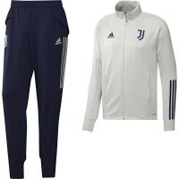 Chandal adidas Juventus 2020-2021