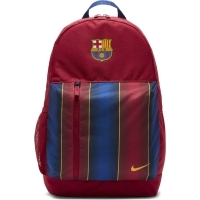 Nike FC Barcelona Stadium 2020-2021